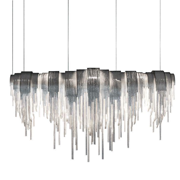 727 best images about pendant lights on pinterest - Suspension luminaire exotique ...