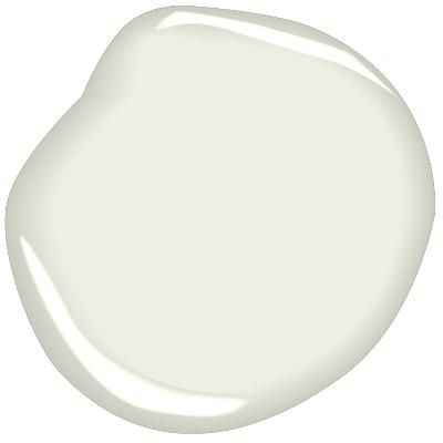17 best images about paint colors on pinterest paint - Benjamin moore white dove exterior ...