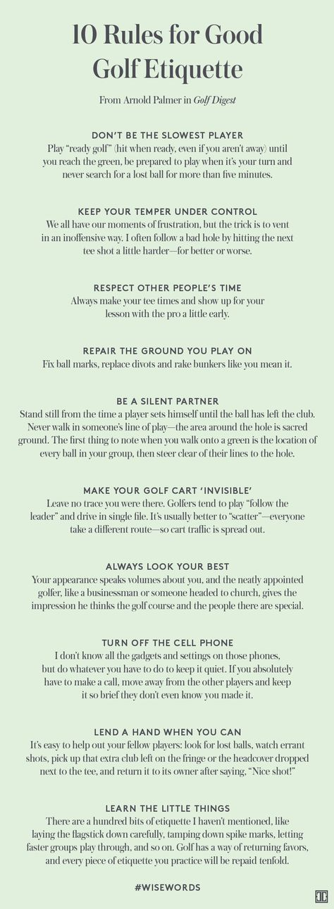 674 best GOLF images on Pinterest Golf stuff, Ladies golf and - new arnold blueprint ebook