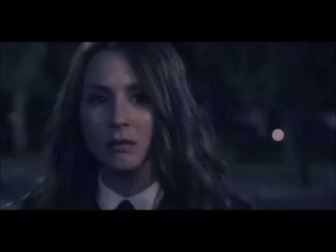 ღ Spencer Hastings - Fight song ღ