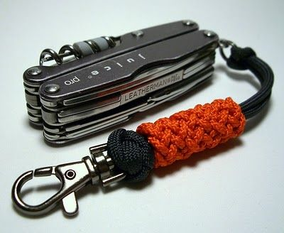 Stormdrane's Blog   paracord   Pinterest   Paracord, Knots and Paracord projects