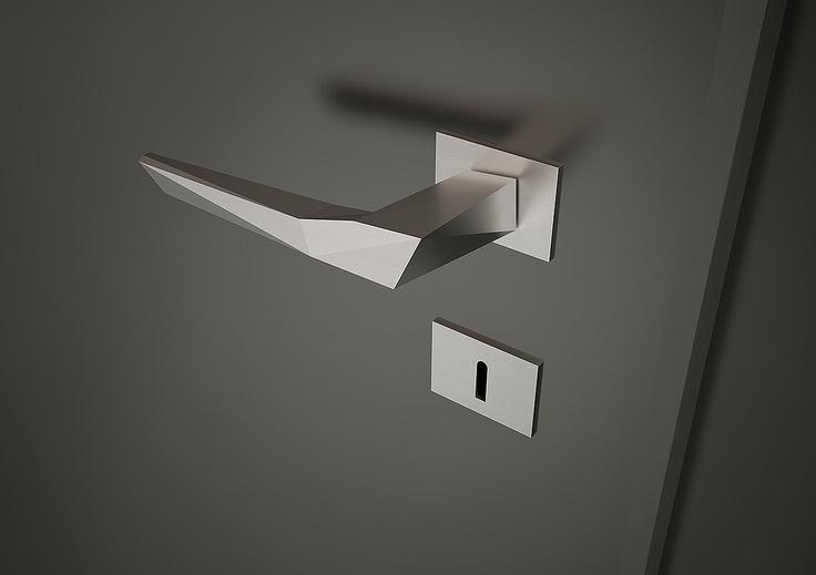 #studioforma #studio #forma #miriamvazquez #alexleuzinger #furniture #product…