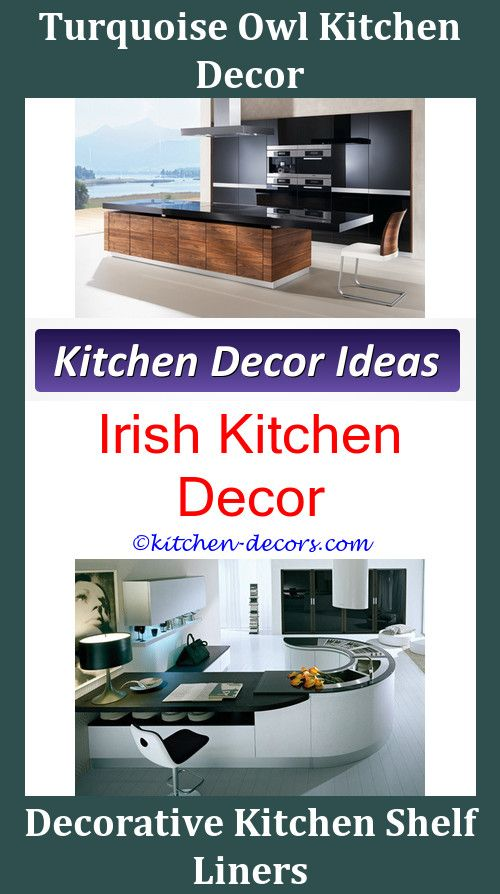 cupcake kitchen wall decor copperkitchendecor turkish kitchen decor rh pinterest com