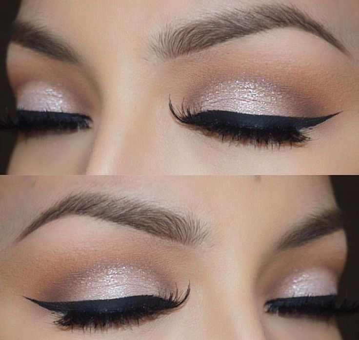 17 Best Images About Lovely Makeup On Pinterest