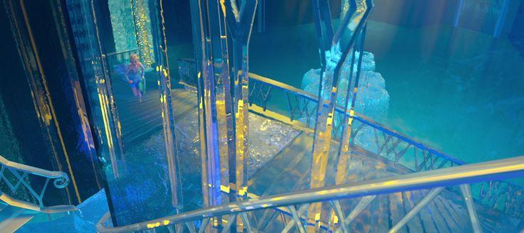 Desktop Backgrounds - frozen pic (Lester Brook 1920x856)