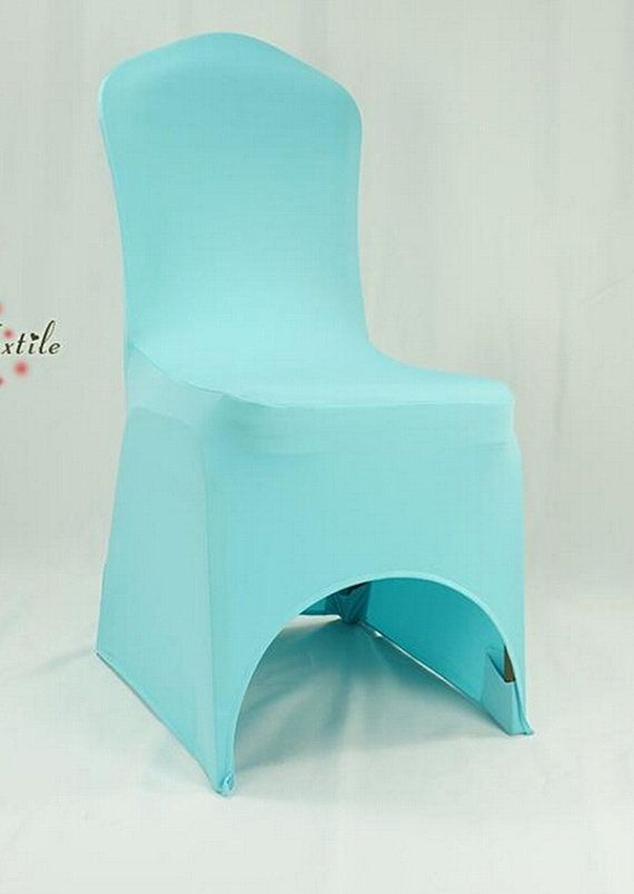 Wedding Chair Cover/ Spandex Chair Cover\Lycra Chair Cover Multi-Colors