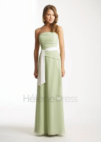 Bridesmaid Dresses For Less Than $100 90