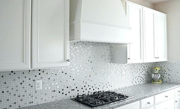lowes kitchen backsplash tile kitchen tile ideas simple glass tile inspiration lake and home