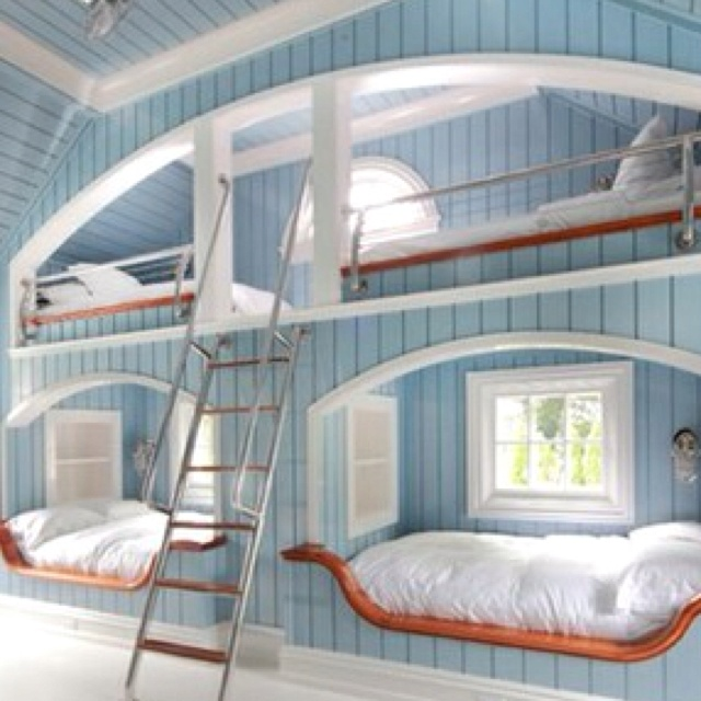 137 best Kid Rooms & Ideas that I like images on Pinterest ...