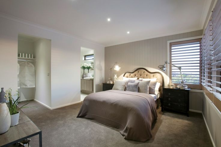 Display Home - Waldorf 49   Easycraft   Easycraft. Stylish solutions for walls and ceilings