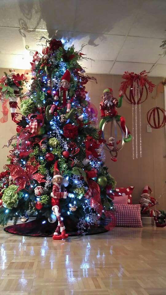212 best НОВОГОДНИЕ ФОТОЗОНЫ images on Pinterest Christmas time