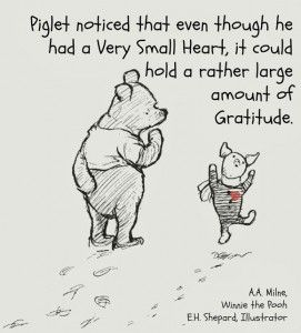 18 best Gratitude and Honesty Quotes images on Pinterest