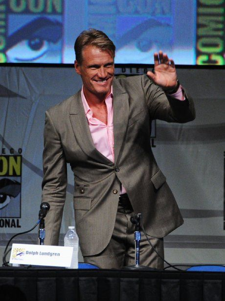 <a href='/name/nm0000185/?ref_=m_nmmi_mi_nm'>Dolph Lundgren</a> at event of <a href='/title/tt1764651/?ref_=m_nmmi_mi_nm'>The Expendables 2</a> (2012)