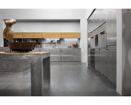 Kuchnie włoskie http esencjadesign pl kuchnie xera 307