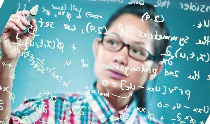 Vidéo – La réalité de l'éducation en Tunisie