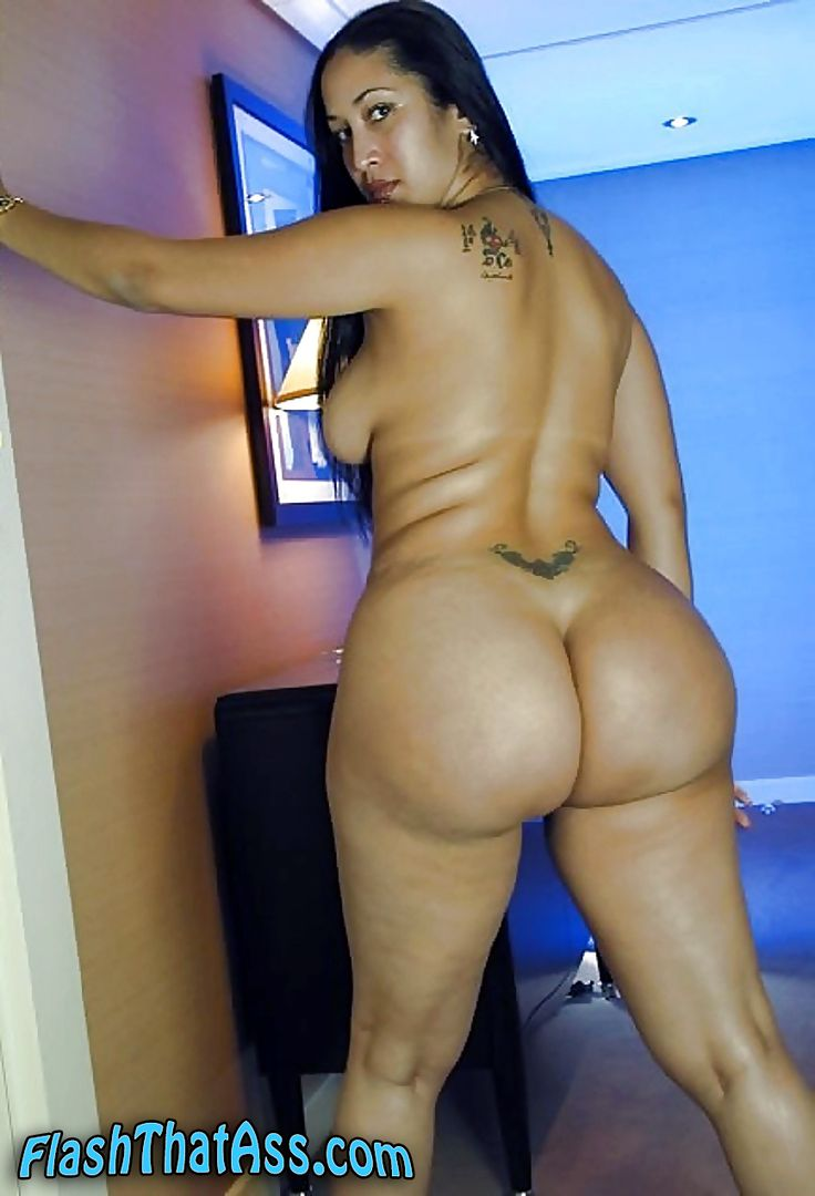 big-naked-latina-and-boy-sex