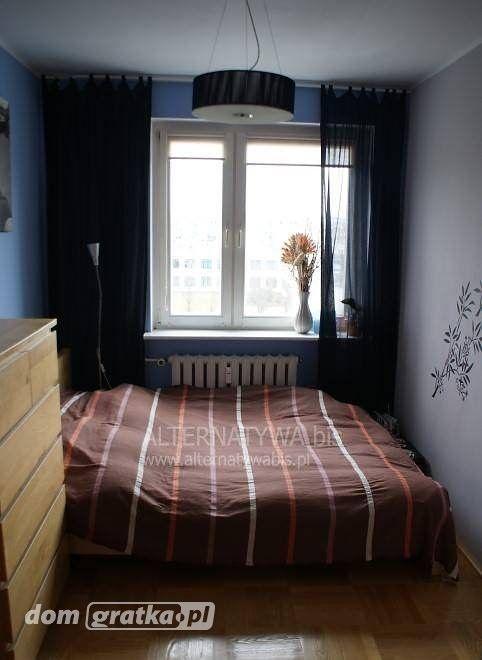 Mieszkanie 2-pokojowe, 50m 2 , 4 piętro