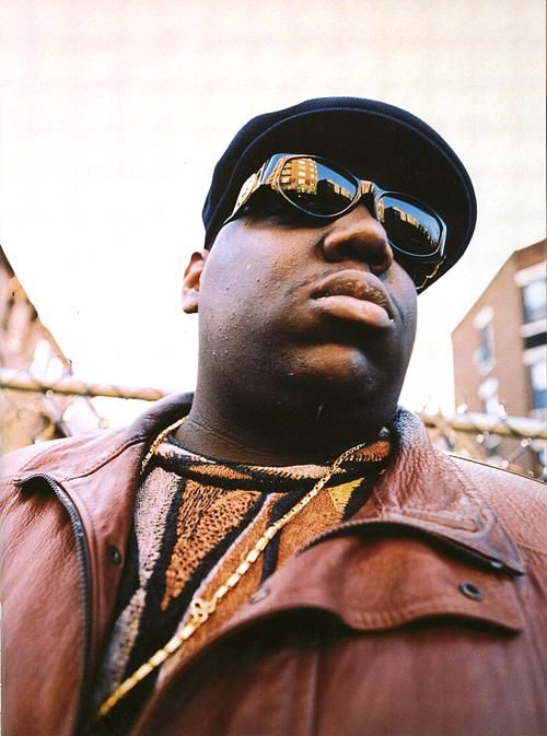 THE DOPE $OCIETY®  #1 Source for Hip Hop instrumentals and HQ Mixed and Mastered Beats @ www.thedopesociety.com  |  Follow me @ https://the-dope-society.tumblr.com | Biggie, Biggie Smalls, Notorious BIG, BIG, hip hop, real hip hop, emcee, Bad Boy, Versace, sunglasses, rap,