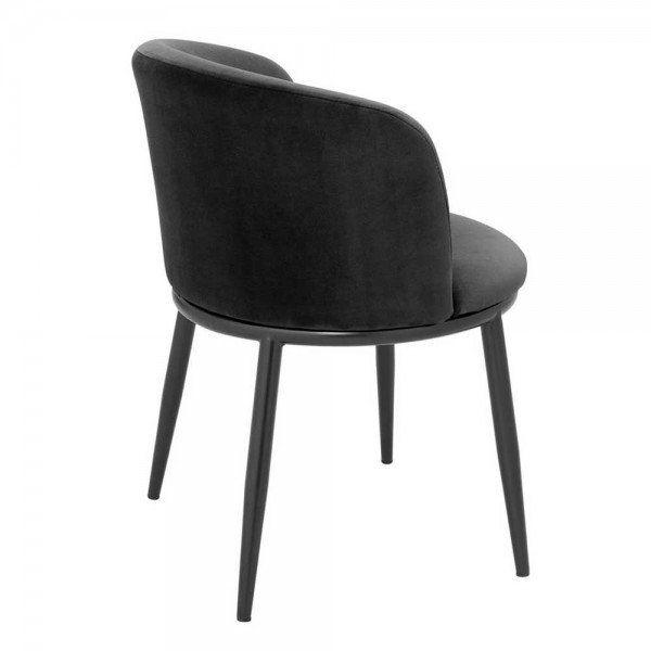 Pin Auf Ff E Chair