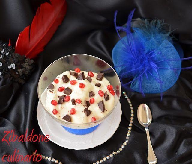 La sfida MTC di questo mese è davvero speciale! Si parla di Tiramisù, il dolce italiano più conosciuto e amato al mondo. A proporre il tema è stata la mitica Susy, che essendo non solo un'ottima cuoca
