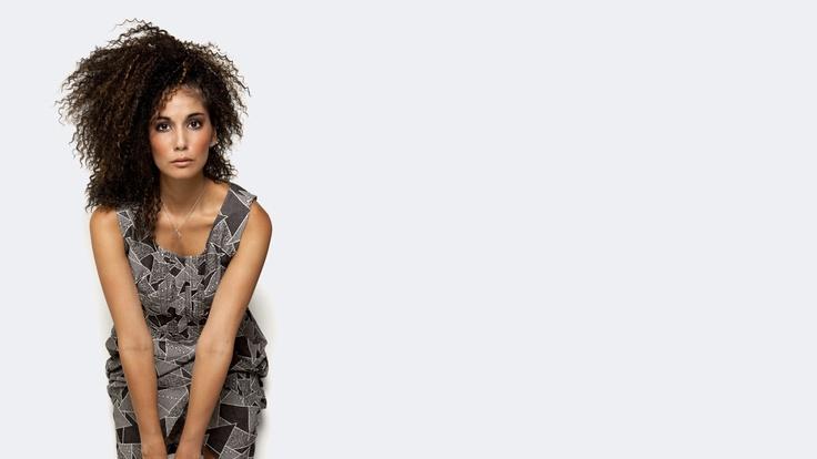 Petra Vanessie : Perth Fashion Designer