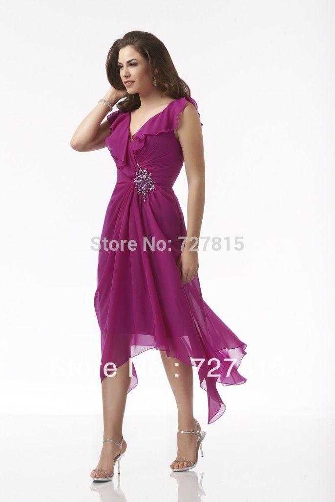 Mejores 120 imágenes de vestidos en Pinterest | Trajes, Vestidos de ...
