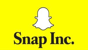 Company snape steal 10% of staff News Snapchat Snape | #Tech #Technology #Science #BigData #Awesome #iPhone #ios #Android #Mobile #Video #Design #Innovation #Startups #google #smartphone |
