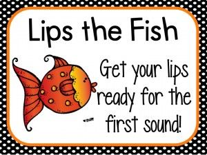 Beanie Baby Reading Strategy Posters  | followpics.co