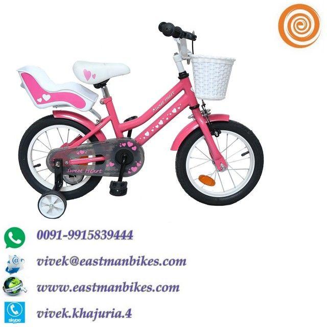 bike manufacturers in india