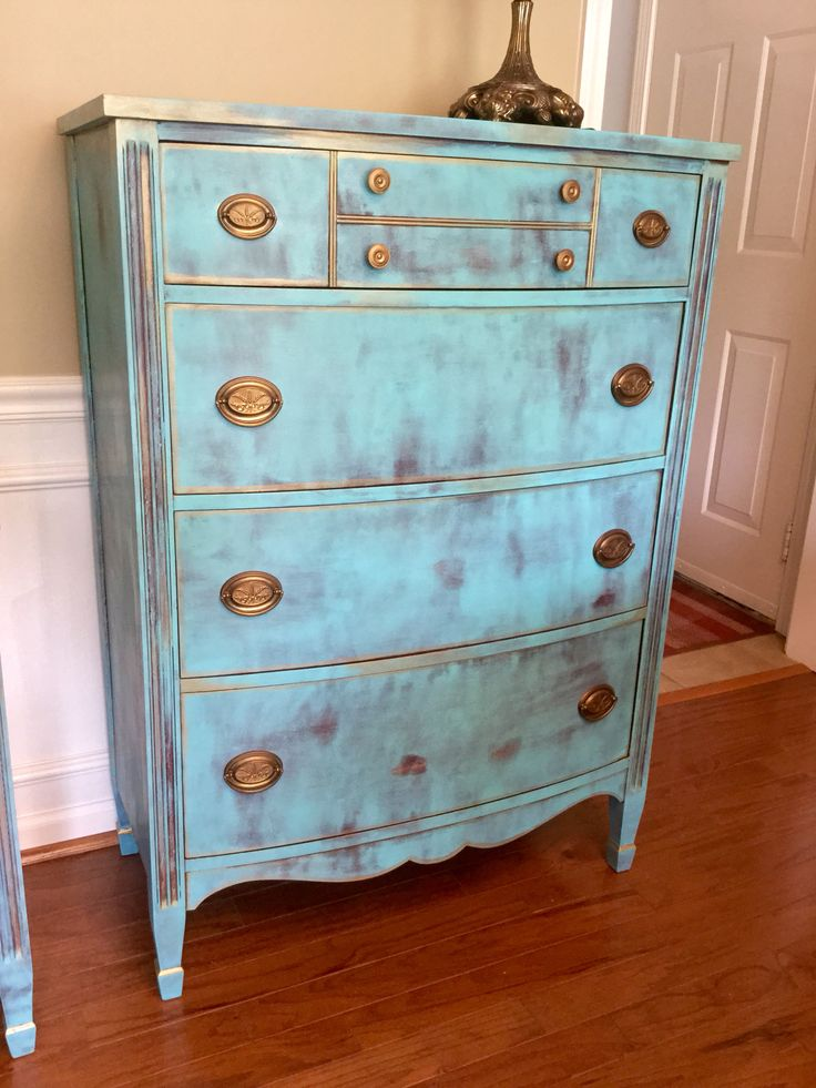 17 Best Images About The Shabby Chic Home On Pinterest