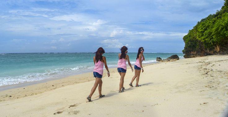 Pantai Pandawa (5) | by Ibnu Olympic