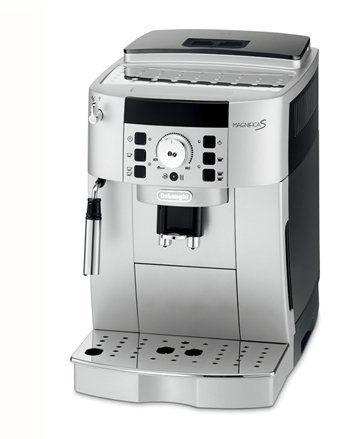 delonghi magnifica s compact automatic coffee maker espresso machines - Coffee And Espresso Maker