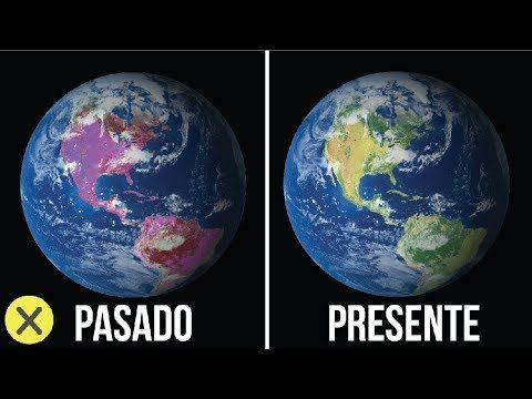 10 Curiosidades del planeta tierra (Ft. ElCuriosoBen) - VER VÍDEO -> http://quehubocolombia.com/10-curiosidades-del-planeta-tierra-ft-elcuriosoben    ElCuriosoBen:  REDES SOCIALES: ▶FACEBOOK:  ▶INSTAGRAM:  ▶TWITTER:  ▶CREDITOS Musica/Music: Kevin MacLeod (incompetech.com) Jason Shaw (audionautix.com) Licensed under Creative Commons: By Attribution 3.0 Créditos de vídeo a Popular on YouTube – Colombia YouTube channel