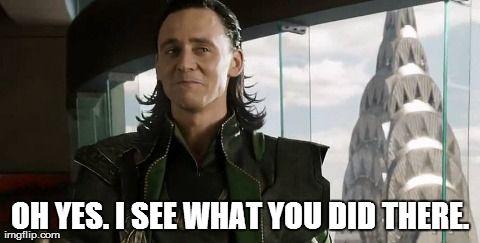 Loki Meme - http://wittybugs.com/loki-meme/