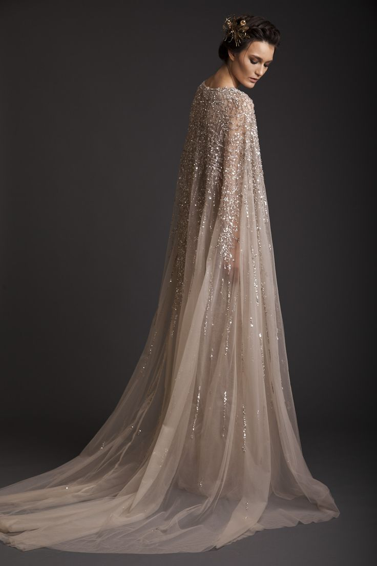 Krikor Jabotian - Akhtamar Collection: