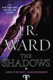 The Shadows: A Novel of the Black Dagger Brotherhood Musings at http://lizellyn.com/2015/04/08/j-r-ward-the-shadows-black-dagger-brotherhood-13/