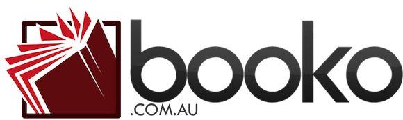Booko. Buying Books or DVDs in Australia? Get the best Deals on Booko!