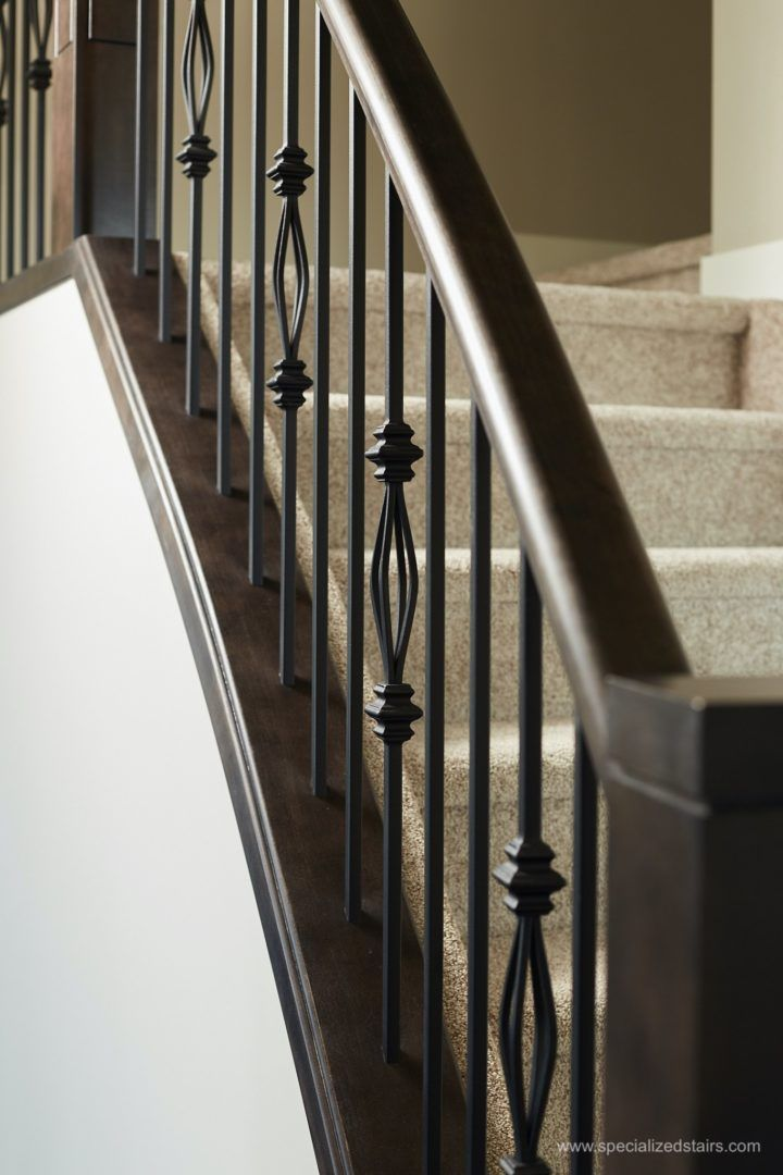 Best Traditional Style Railing Traditional Style Traditional 640 x 480
