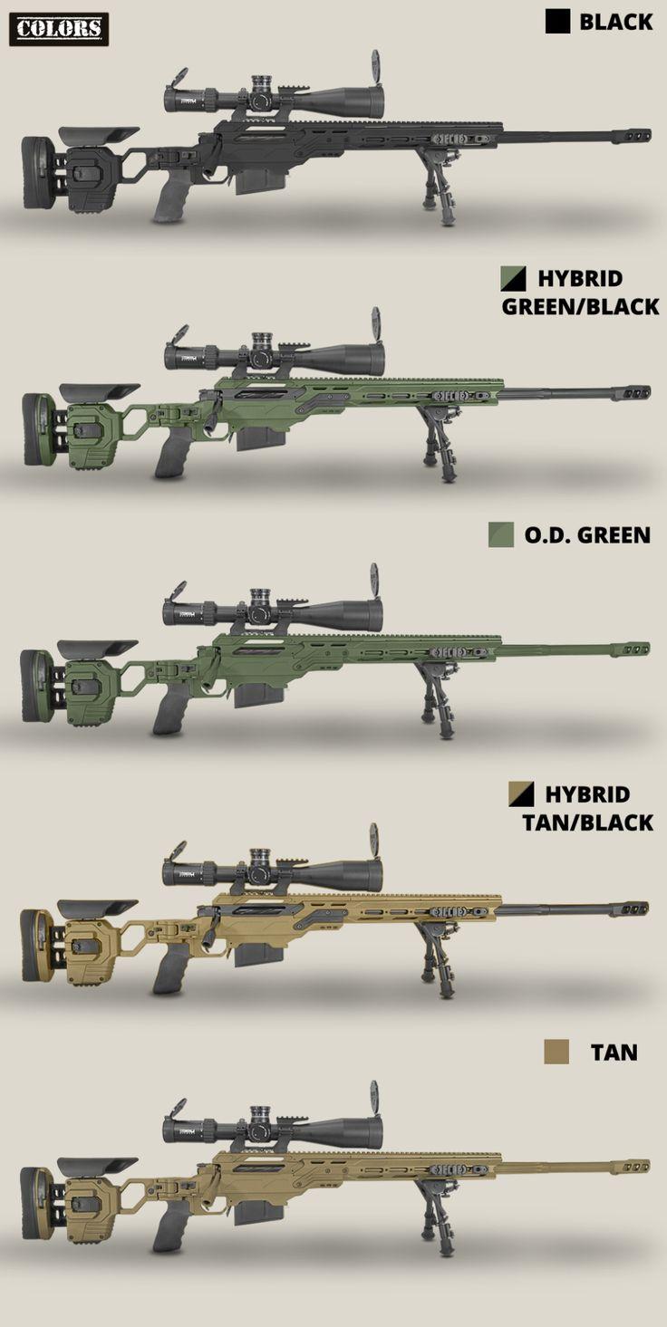 @DeyvidBarbosa | Precision Rifle - CDX-TAC.    http://cadexdefence.com/products/cdx-precision-rifles/precision-rifle-tac/ | Para ver mais fotos sobre esse mesmo assunto aperte/click no meu nome:@DeyvidBarbosa (DK) e procure a pasta Fuzis de precisão.  To see more photos on that subject press / click on my name: @DeyvidBarbosa (DK) and look for the folder Rifles of Precision.