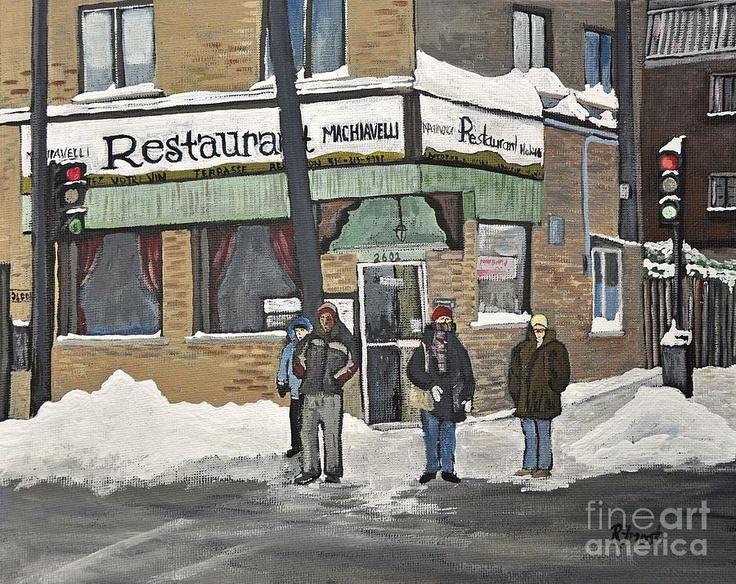 http://images.fineartamerica.com/images-medium-large/restaurant-machiavelli-pointe-st-charles-reb-frost.jpg