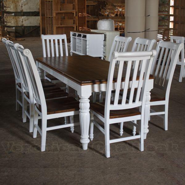 die 25+ besten antique dining room sets ideen auf pinterest, Esszimmer dekoo