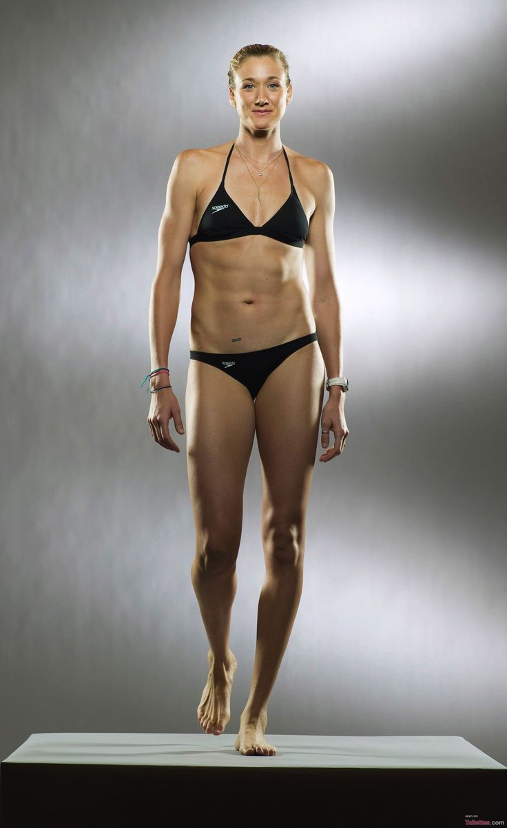 Pictures of kerri walsh her height is 6 39 2 m for Model height