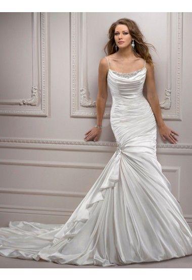 http://www.robesdemariage.eu/robe-de-mariage-c-47/shopby/bretellesspaghetti_350