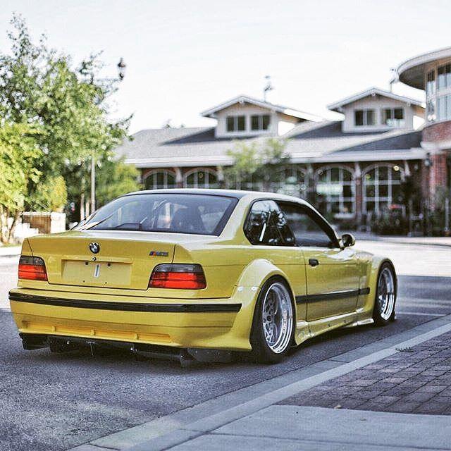 Bmws Cars: 288 Best ♥ BmWs... E36 / E46... EnjoY ☺ Images On