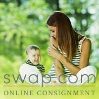 Children's online consignment listings | Looking for kids consignment online? We have the best online resale websites all in one place!