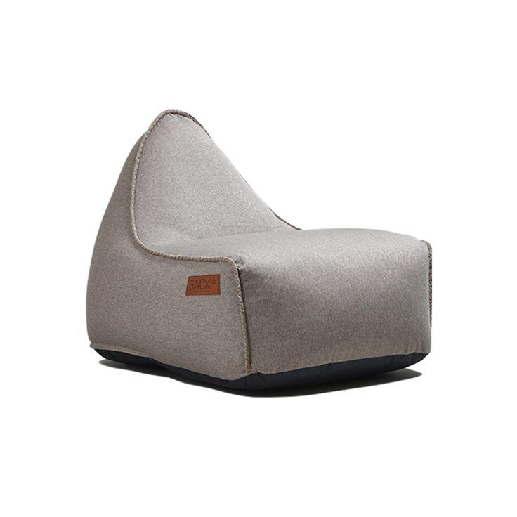 die besten 25 sitzsack selber machen ideen auf pinterest sitzs cke sitzsack selber n hen und. Black Bedroom Furniture Sets. Home Design Ideas