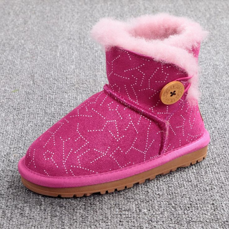 Find More Boots Information about New 3352 Winter Boots Leather Shoes for Boys and Girls Children Warm Non Slip Short Canister Boots Winter Boots for Kids,High Quality leather shoes for boys,China boots for kids Suppliers, Cheap winter shoes for boys from LOVEE YOU BABY Store on Aliexpress.com