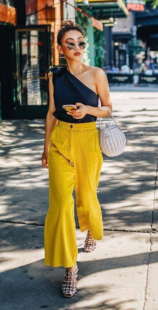Multi Pack Filles Essentials Culotte Pantalon Culotte Hipster Short School