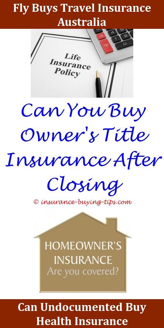 Aaa Life Insurance Reviews >> Aaa Car Insurance Reviews Yelp