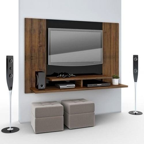 1000 ideas about tv rack on pinterest tv unit ikea tv for Muebles para tv modernos